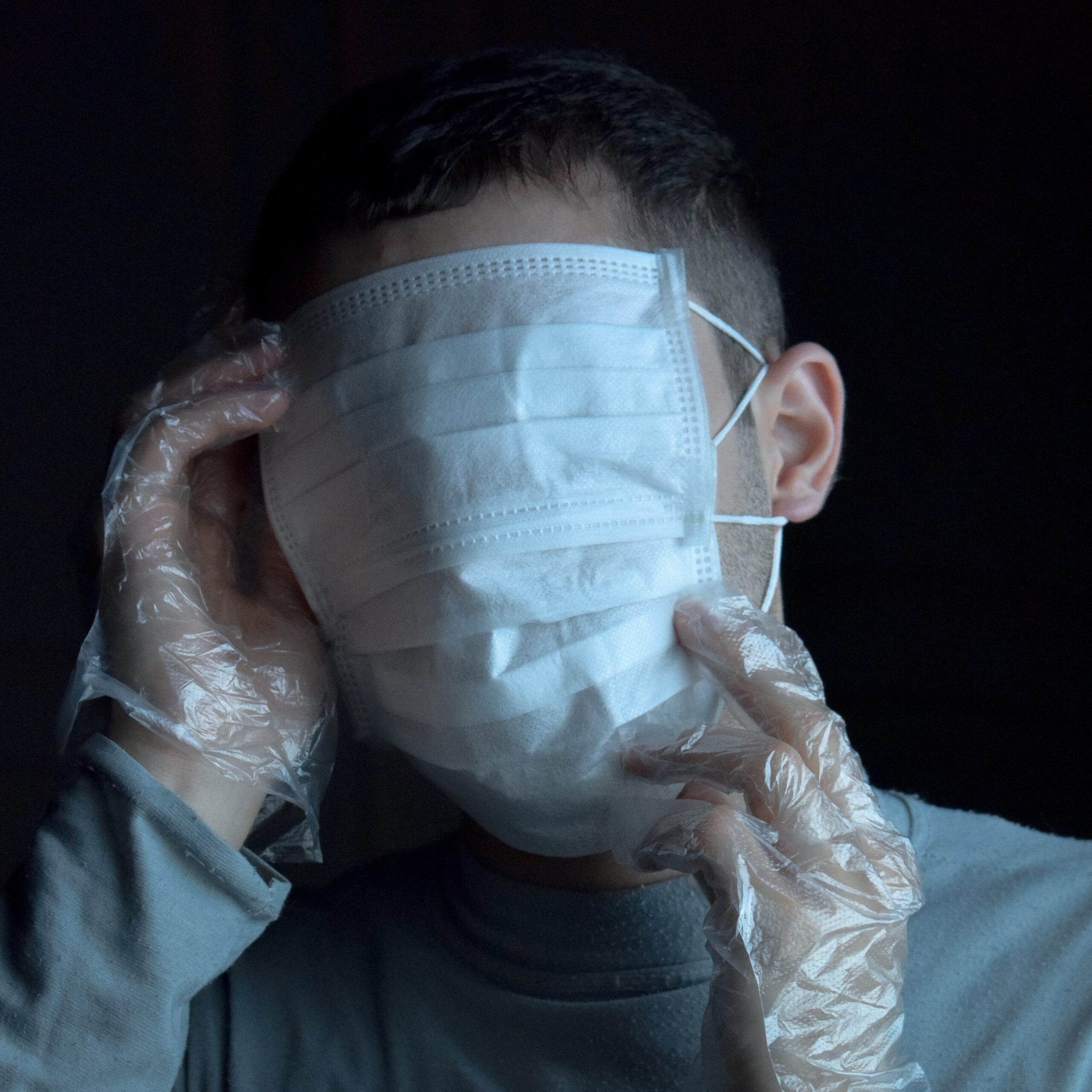 Is It Safe To Hire House Cleaners During COVID-19 Pandemic?